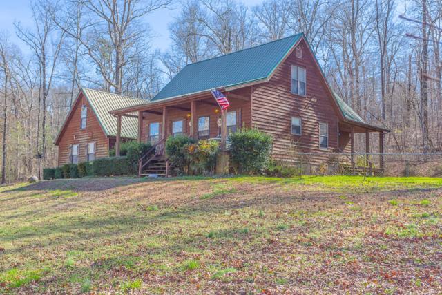 186 Cannon Tr, Chickamauga, GA 30707 (MLS #1294557) :: Chattanooga Property Shop
