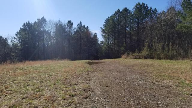 52 County Road 357 Lot 4, Sweetwater, TN 37874 (MLS #1294683) :: Chattanooga Property Shop