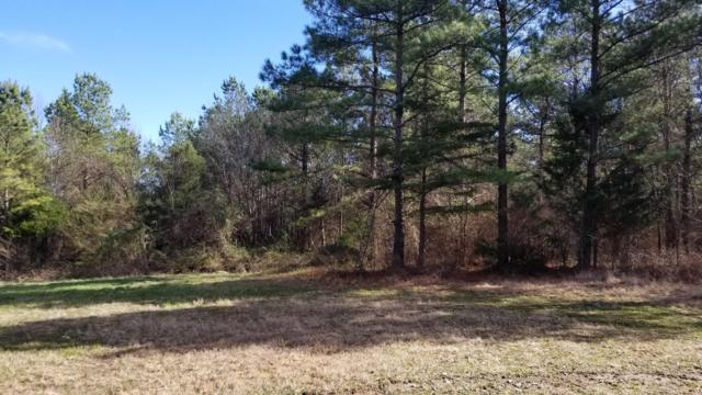 50 County Road 357 Lot 6, Sweetwater, TN 37874 (MLS #1294686) :: Chattanooga Property Shop