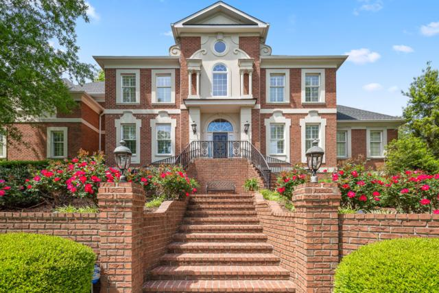 1103 Centennial Dr, Chattanooga, TN 37405 (MLS #1294849) :: Keller Williams Realty | Barry and Diane Evans - The Evans Group