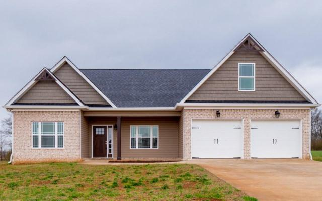 164 Farm View Cir, Rock Spring, GA 30739 (MLS #1295012) :: Chattanooga Property Shop