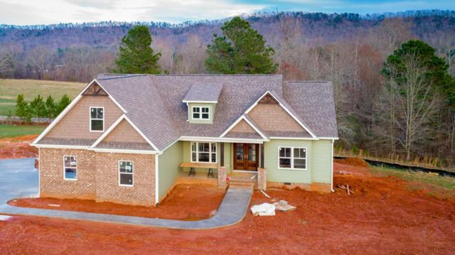 98 Farm View Cir, Rock Spring, GA 30739 (MLS #1295014) :: Chattanooga Property Shop