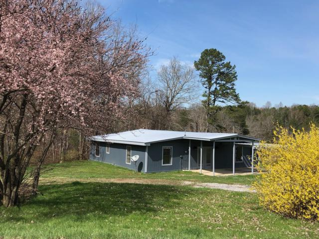 36 Pebblebrook Ln, Trenton, GA 30752 (MLS #1295046) :: Chattanooga Property Shop