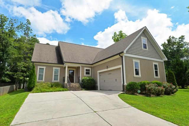 2644 Stewart Rd, Signal Mountain, TN 37377 (MLS #1295052) :: Keller Williams Realty | Barry and Diane Evans - The Evans Group