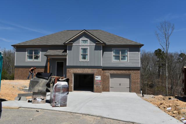 1017 Longo Dr Lot No. 63, Soddy Daisy, TN 37379 (MLS #1295307) :: Chattanooga Property Shop