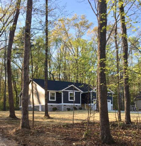 322 Old Tasso Pl Ne, Cleveland, TN 37312 (MLS #1295328) :: Chattanooga Property Shop
