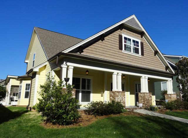 3654 Hearthstone Cir, Chattanooga, TN 37415 (MLS #1295554) :: The Robinson Team