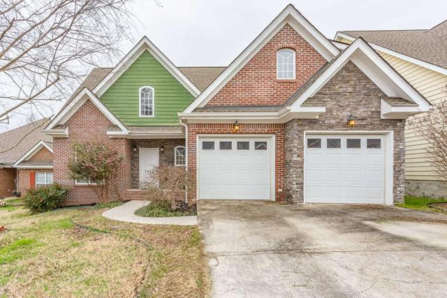 7867 Laurelton Dr, Chattanooga, TN 37421 (MLS #1295584) :: The Edrington Team