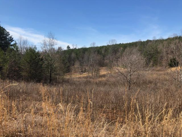 Tbd Dye Rd, Madisonville, TN 37354 (MLS #1295677) :: Chattanooga Property Shop