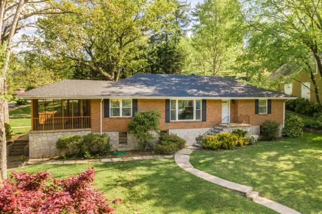 1700 Auburndale Ave, Chattanooga, TN 37405 (MLS #1295803) :: Austin Sizemore Team