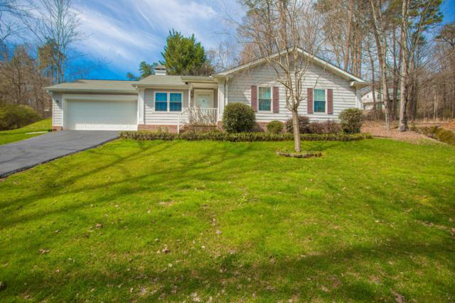 6509 Grubb Rd, Hixson, TN 37343 (MLS #1295873) :: Keller Williams Realty | Barry and Diane Evans - The Evans Group