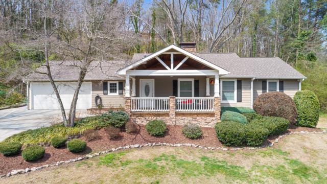2771 Tanglewood Dr, Chattanooga, TN 37415 (MLS #1295997) :: Chattanooga Property Shop