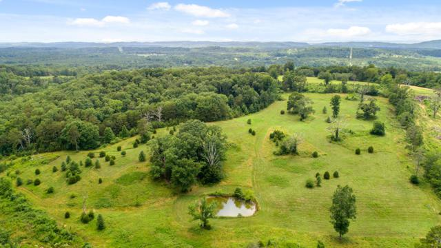 3475 SW Tunnel Hill Rd, Cleveland, TN 37311 (MLS #1296238) :: Keller Williams Realty   Barry and Diane Evans - The Evans Group