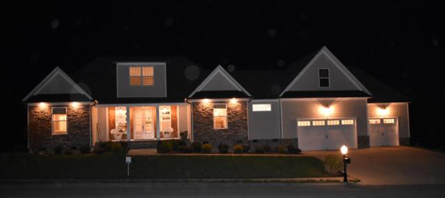 1385 Dreamfield Dr, Soddy Daisy, TN 37379 (MLS #1296321) :: Chattanooga Property Shop