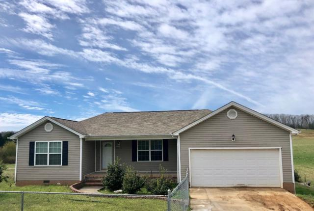 5540 Springplace Rd Se, Cleveland, TN 37323 (MLS #1296382) :: The Mark Hite Team