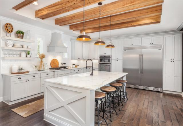 6 Leconte Ln, Chattanooga, TN 37419 (MLS #1296505) :: Chattanooga Property Shop