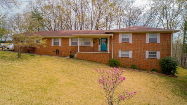 140 Douglas Dr, Chattanooga, TN 37412 (MLS #1296657) :: Chattanooga Property Shop