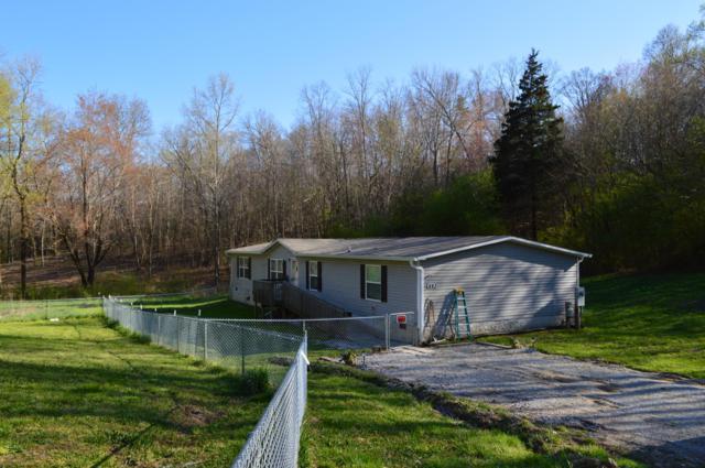 435 Firefly Tr, Hixson, TN 37343 (MLS #1296671) :: Chattanooga Property Shop