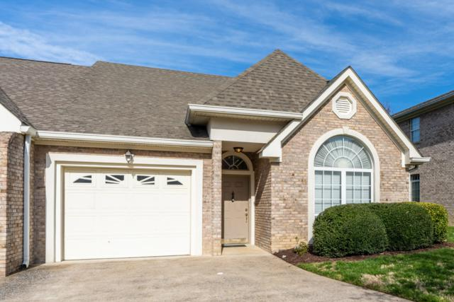 6115 Amber Brook Dr, Hixson, TN 37343 (MLS #1296792) :: Keller Williams Realty | Barry and Diane Evans - The Evans Group
