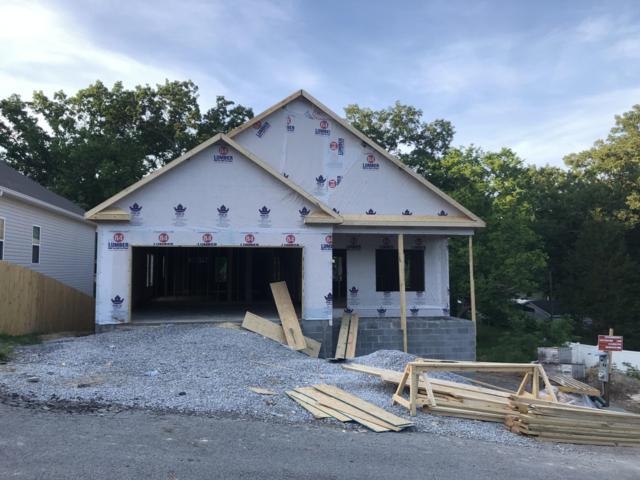 1337 Hixson Ave, Hixson, TN 37343 (MLS #1296794) :: Chattanooga Property Shop