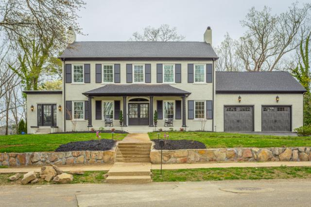 1712 Ashton St, Chattanooga, TN 37405 (MLS #1296971) :: Austin Sizemore Team