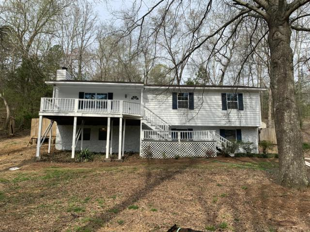 8803 Hidden Branches Rd, Harrison, TN 37341 (MLS #1297021) :: Chattanooga Property Shop