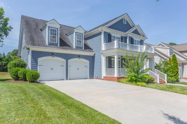 1070 Reunion Dr, Chattanooga, TN 37421 (MLS #1297053) :: Keller Williams Realty | Barry and Diane Evans - The Evans Group