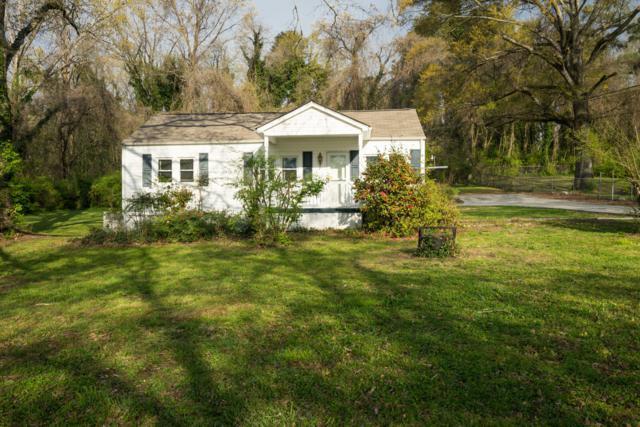 3839 Lightfoot Mill Rd, Chattanooga, TN 37406 (MLS #1297073) :: Chattanooga Property Shop