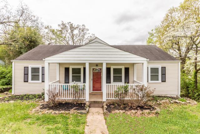 3908 Sells Dr, Chattanooga, TN 37412 (MLS #1297380) :: Chattanooga Property Shop