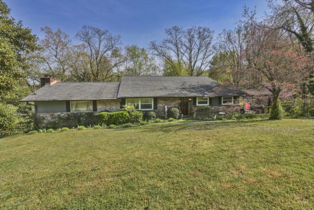 4520 Locksley Ln, Chattanooga, TN 37416 (MLS #1297388) :: Grace Frank Group