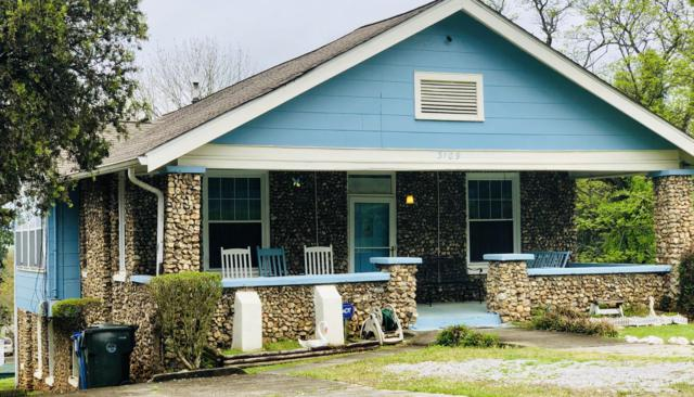 3109 Taylor St, Chattanooga, TN 37406 (MLS #1297423) :: Chattanooga Property Shop