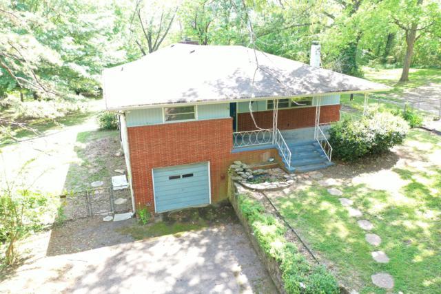 837 Terrace St, Rossville, GA 30741 (MLS #1297425) :: Grace Frank Group