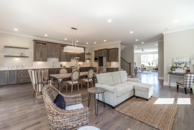 111 Sawyer St, Chattanooga, TN 37405 (MLS #1297595) :: Chattanooga Property Shop