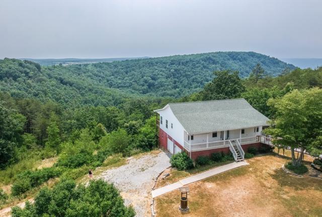 351 Green Rd, Graysville, TN 37338 (MLS #1297638) :: Chattanooga Property Shop