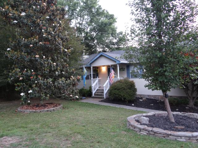 236 Gregory Dr, Ringgold, GA 30736 (MLS #1297872) :: Chattanooga Property Shop