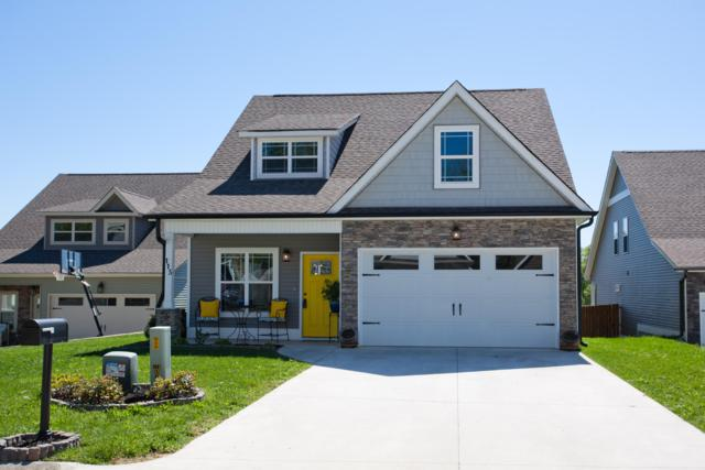 115 Georgetown Dr, Ringgold, GA 30736 (MLS #1297940) :: Chattanooga Property Shop