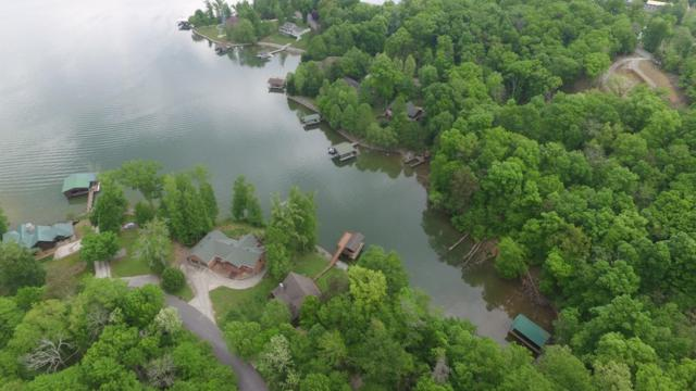 Lot 31 Cherokee Cir #31, Ten Mile, TN 37880 (MLS #1298975) :: The Mark Hite Team