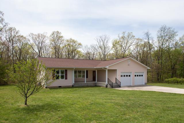 311 Whispering Pine Ln, Dayton, TN 37321 (MLS #1298987) :: Grace Frank Group