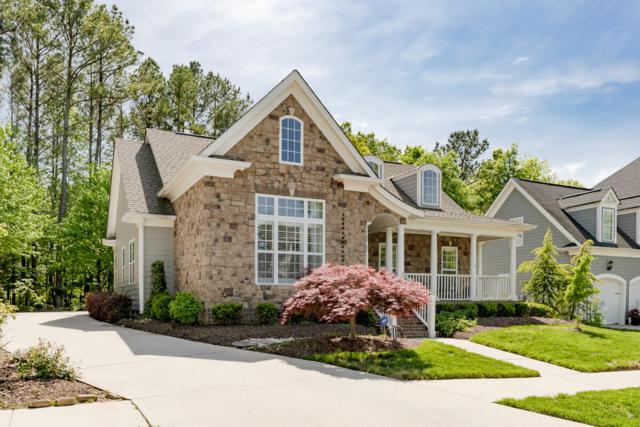 1050 Reunion Dr, Chattanooga, TN 37421 (MLS #1299003) :: Keller Williams Realty | Barry and Diane Evans - The Evans Group