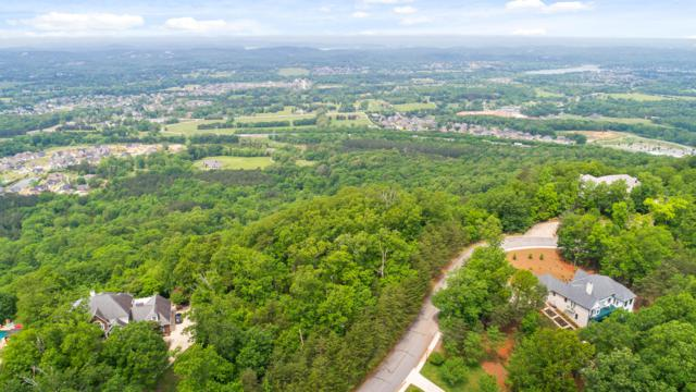 9613 Mountain Lake Dr, Ooltewah, TN 37363 (MLS #1299188) :: Grace Frank Group