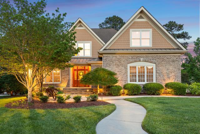 9355 Windrose Cir, Chattanooga, TN 37421 (MLS #1299252) :: Chattanooga Property Shop