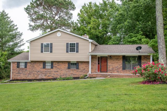 75 Robert E Lee Dr, Ringgold, GA 30736 (MLS #1299257) :: Chattanooga Property Shop