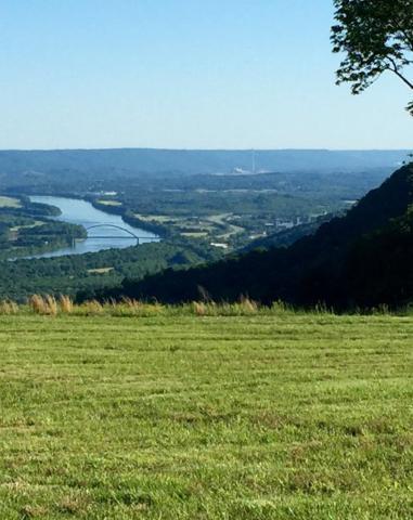 0 River Bluffs Dr. #60, Jasper, TN 37347 (MLS #1299431) :: Keller Williams Realty | Barry and Diane Evans - The Evans Group