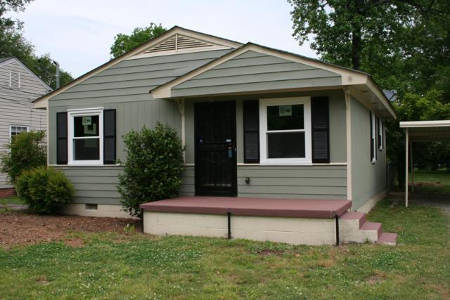 4613 Old Mission Rd, Chattanooga, TN 37411 (MLS #1299482) :: The Edrington Team