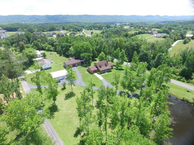132 Patty Rd, Ringgold, GA 30736 (MLS #1299500) :: Chattanooga Property Shop