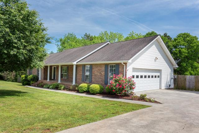 1321 Miami St, Athens, TN 37303 (MLS #1299511) :: Keller Williams Realty | Barry and Diane Evans - The Evans Group