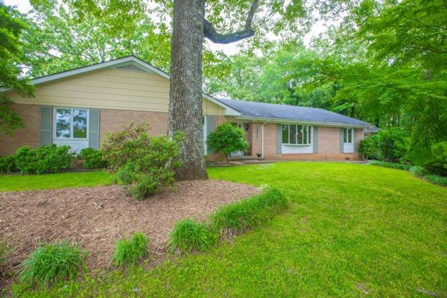 4010 Highwood Dr, Chattanooga, TN 37415 (MLS #1299789) :: Keller Williams Realty | Barry and Diane Evans - The Evans Group