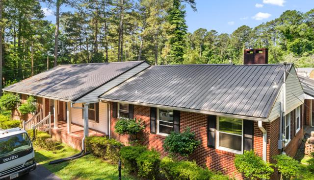 301 Whispering Pines Ln, Lafayette, GA 30728 (MLS #1300123) :: Chattanooga Property Shop