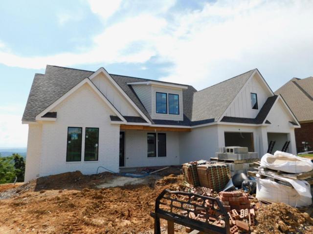 4079 Brock Rd, Chattanooga, TN 37421 (MLS #1300552) :: The Edrington Team