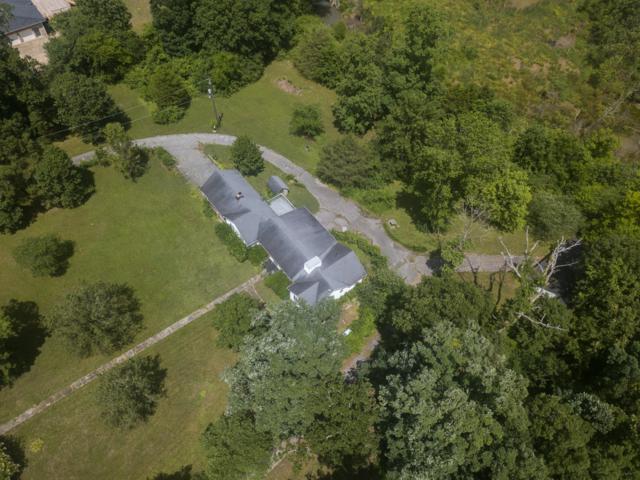 2028 Jenkins Rd, Chattanooga, TN 37421 (MLS #1300768) :: Grace Frank Group